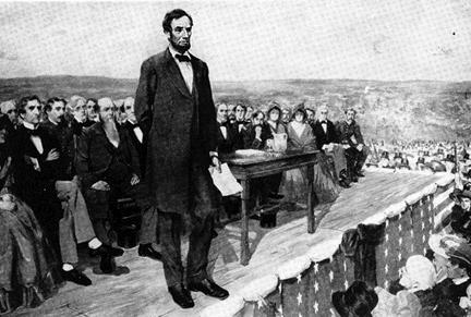lincoln_gettysburg_address