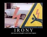irony1