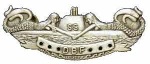 dbfpin